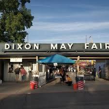 Dixon May Fair - 173 Photos & 26 Reviews - Festivals - 655 S First ...